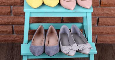 10 Top Trending Shoes For Women In 2021