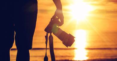 The Best Photography Information You Will Find