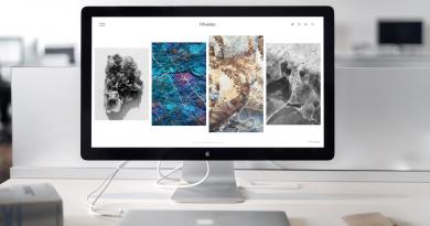 should you upgrade to macOS