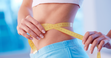 tips to weight loss